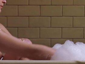 Ashley Judd nude - Eye Of The Beholder (2000)