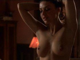 Barbara Nedeljakova nude, Jana Kaderabkova nude - Hostel (2005)