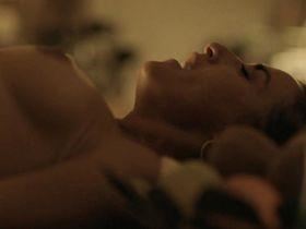 Belen Lopez nude, Lisi Linder nude - Mar De Plastico s01e04 (2015)