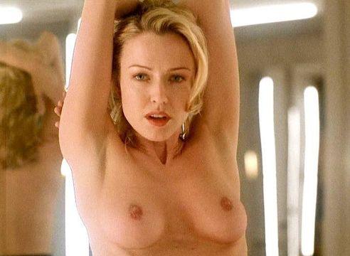 Mallu nude girls sexy pics