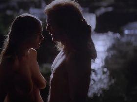 Catherine McCormack nude - Braveheart (1995)