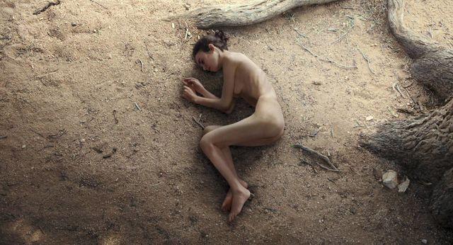jamie king nude hd pics