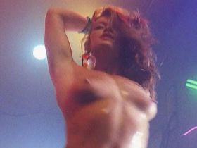 Dani Minnick nude, Laura Albert nude - Tales from the Crypt s01e01 (1989)