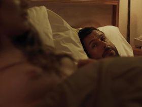 Shane Lynch nude, Rosemarie DeWitt sexy - Men, Women and Children (2014)