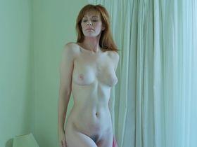 Krista Lane nude - Samurai Cop (1991)