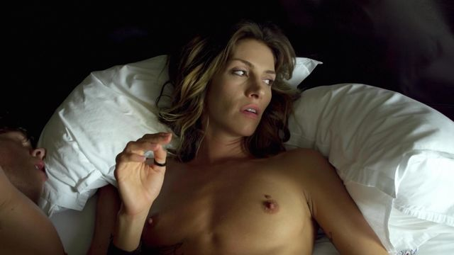 dawn olivieri hot