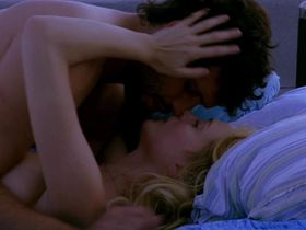 Heather Graham nude - Broken (2006)