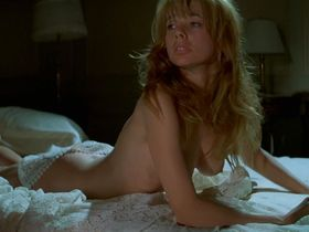 Rosanna Arquette nude - The Big Blue (1988)
