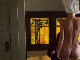 Anna Faris nude - The House Bunny (2008)