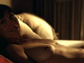 Marta Malikowska nude - Life Must Go On (2015)