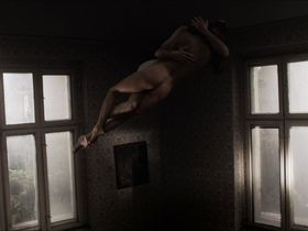 Ewa Matula nude, Karolina Korta nude, Barbara Lubos nude - Onirica (2014)