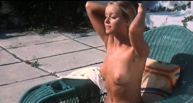 Best Katherine Heigl Naked Images Gif