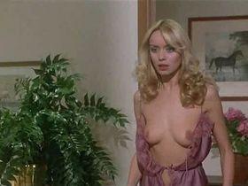 Gloria Guida nude - Fico d'India (1980)