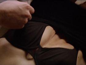 Gwyneth Paltrow sexy - Proof (2005)