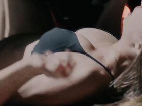 Ingrid Garcia Jonsson sexy - Sweet Home (2015)