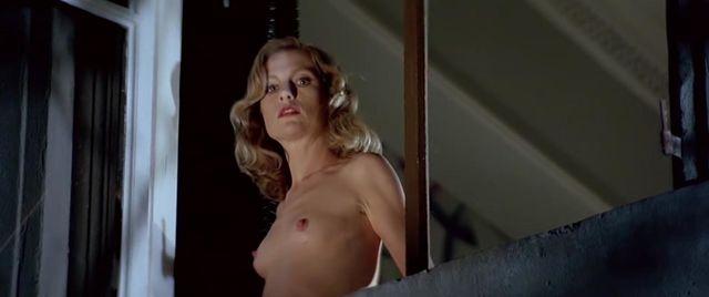 elizabeth mcgovern naked gif