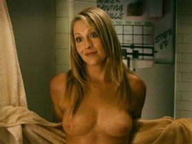 Jamie Chung sexy, others nude - Sorority Row (2009)