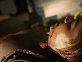 Jana Veldheer nude, Jennifer Missoni nude - Playback (2012)
