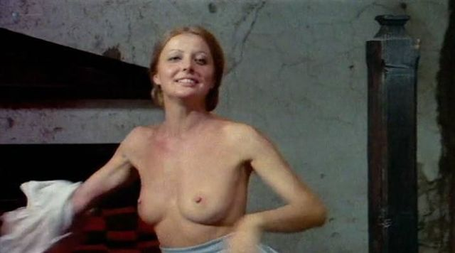 Superstar Janet Jackson Nackt Nude Pictures
