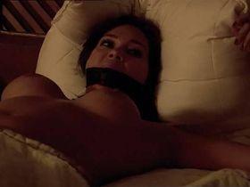 Jasmine Waltz nude, Crystal LeBard sexy - Poker Run (2009)