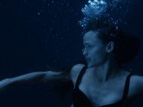 Jennifer Garner sexy - Elektra (2005)