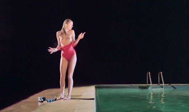 joely richardson nude, jane gurnett nude, juliet stevenson nude - drowning numbers (1988)