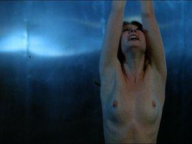 Johanna Brushay nude - Don't Go In The House (1980)
