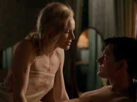 Kate Bosworth sexy - SS-GB s01e03 (2017)