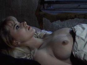 Katie Orgill nude - Living Doll (1990)