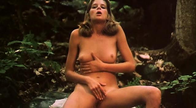 Free Alice In Wonderland X (1976), Musical Comedy Porn Film Videos