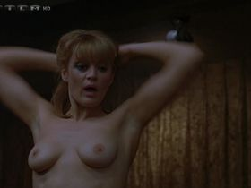 Lara Phillips nude, Connie Nielsen nude - The Ice Harvest (2005)