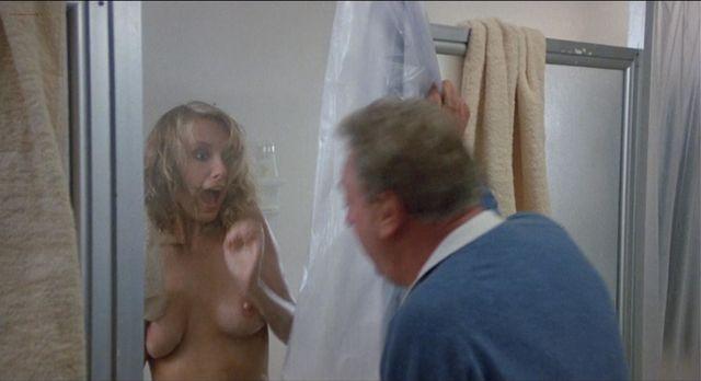 Family guy porn video meg gets anal