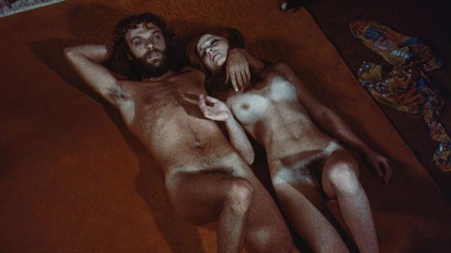 Israel nude male, watch full movie free online porn
