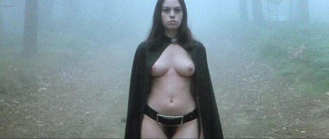 Lisa ray nude sex scene