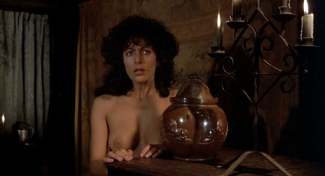 hot naked erotic marina sirtis