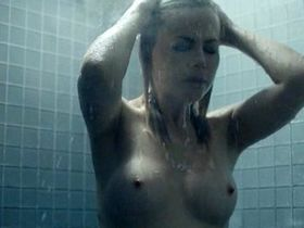Marisol Ribeiro nude, Priscilla Sol nude, Thaila Ayala nude - Apneia (2015)