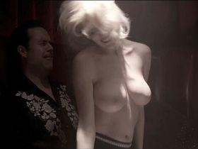Maura Murphy nude, Julianna Guill sexy - 5 Star Day (2010)