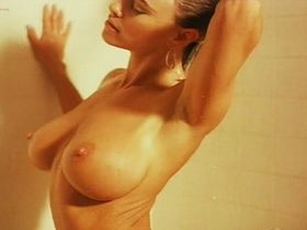 Mia Zottoli nude, Susan Featherly nude, Lauren Montgomery nude - Animal Attraction 3 (2001)