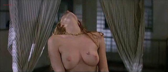 Nude men cock pics