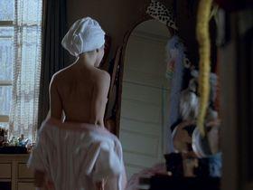 Olivia Thirlby sexy - The Secret (2007)