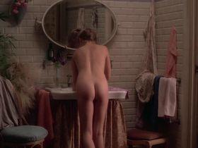 Patti D'Arbanville nude, Mona Kristensen nude - Bilitis (1977)