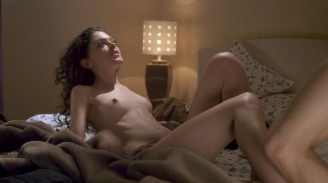 Topic rebecca blumhagen sex scene join
