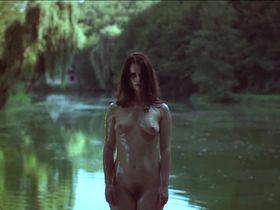 Rebecca Palmer nude - Flytopia (2012) #2