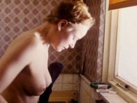 Samantha Morton nude - Under the Skin (1997)