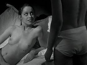 Sara-Jeanne Drillaud nude, Pauline Foulon nude, Sonia Saurin nude - L' enfant du pays (2003)
