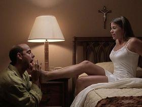Sofía Vergara sexy, Nathalie Rose sexy - Big Trouble (2002)