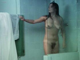 Soledad Miranda nude, Diana Lorys nude, Colette Giacobine nude - Les Cauchemars naissent la nuit (1970)