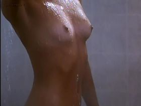 Stacey Green nude, Lisha Snelgrove nude - Just One of the Girls (1992)