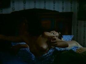 Therese Liotard nude - L'une chante l'autre pas (1977)