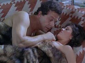 Valerie Allain nude, Sophie Carle nude - A nous les garcons (1985)